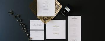 Unique Invitations Unique Invitations Photo Shoot With Lilli Waters