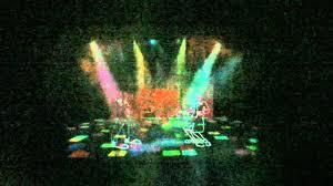 stone mountain laser light show laser show at stone mountain atlanta ga part 2 of 3 mpg youtube