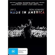 Toasters Made In America Made In America Dvd Jb Hi Fi