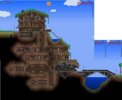 Best  Minecraft Blueprints Ideas On Pinterest Minecraft - Minecraft home designs