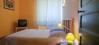 chambres d h es carcassonne auberge de la clamoux chambre d hôtes carcassonne auberge de la