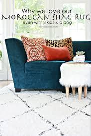 Cheap Trellis Rug 23 Most Peerless Moroccan Shag Rug Area Carpets Large Cheap Rugs