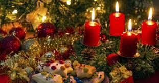 christmas bible trivia holiday iq quiz