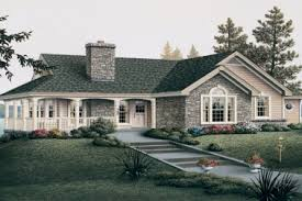 small cottage plans with porches 100 small cottage plans with porches unique house plans