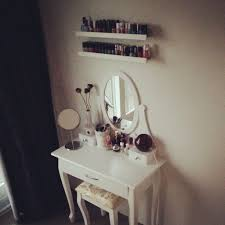 16 real secrets to a more organized bathroom vanity girls