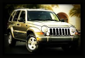 2004 jeep liberty window regulator recall jeep liberty window regulator power window repair