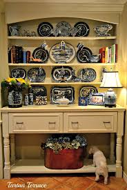 B Home Decor by 77 Best Blue Willow China Ideas Images On Pinterest Blue And