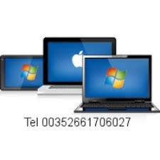 mac ordinateur de bureau ordinateurs remis a neuf esch luxembourg