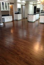golden eagle hardwood flooring sanding refinishing in niagara