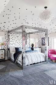 best 25 bedroom pop design ideas on pinterest mustard bedroom