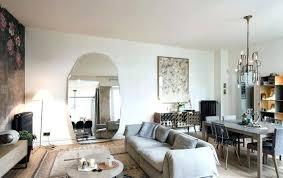 Living Room For Apartment Ideas Ikea Living Room Apartment Apartment Design Exterior Bedroom