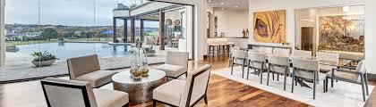 ryan moe home design reviews reviews of m2 design group dana point ca us 92629