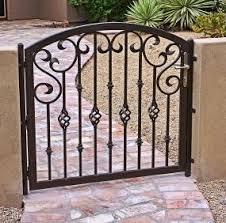 best 25 iron gates ideas on wrought iron gates iron