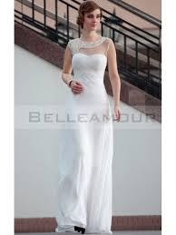 robe de soirã e grande taille pas cher pour mariage robe de cocktail grande taille pas cher persun fr avec robe de