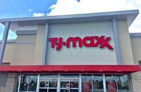 t j maxx lake nona grand opening will be sunday october 22nd