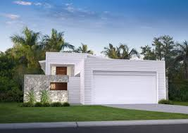 New Home Designs Gold Coast by New Homes