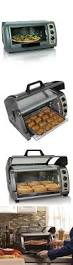 Black And Decker Toaster Oven To1675b Toaster Ovens 122930 Black And Decker To1675b 6 Slice Toaster