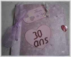 anniversaire de mariage 30 ans anniversaire de mariage 30 ans scrapmarinette s