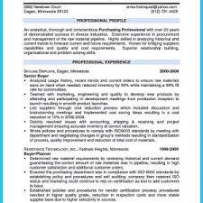 Flight Attendant Resume Samples by 15 Flight Attendant Cv No Experience Basic Job Appication Letter