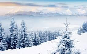 mountain scenes for desktop wallpaper 52dazhew gallery
