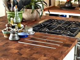 countertops img custom wood countertops teak countertop