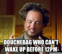 Douchebag Meme - douchebag memes 28 images douchebag meme scumbag steve s legacy