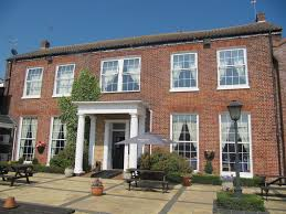 the old hall hotel great yarmouth book your hotel with viamichelin