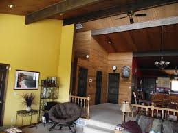 what color should i paint wood paneling hi all we have a 1974
