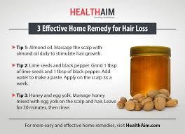 How To Encourage Hair Growth Ha Home Remedy3 Jan19 Jpg