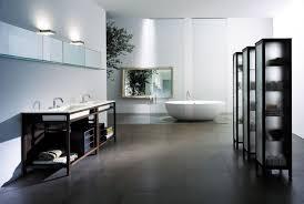 bathroom cabinet design kitchen room washbasin cabinet design ideas wash basin with