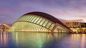 about art design u0026 architecture collection libguides at proquest