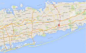 Suffolk County Free Map Free Delivery Schedule Fond Du Lac Cold Storage Nj U0027s Premier