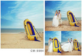 vinyl backdrops 2017 wholesale rubber boat new photos studio