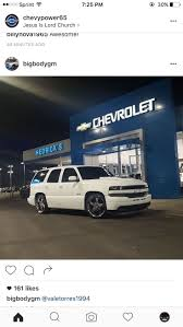 20 best chevy tahoe suburban 2001 2006 nbs images on pinterest
