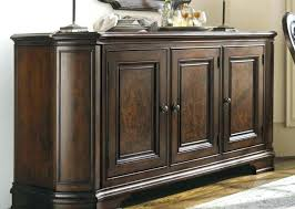 dining room buffets and hutches buffets and sideboards dining room buffets sideboards sideboards