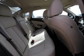 2013 Buick Verano Interior Verano Archives Finnegan Auto Blog