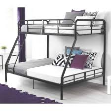 Bunk Bed Assembly Bunk Beds Acme 10170 Allentown Bunk Bed Assembly