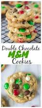 330 best christmas cookies images on pinterest