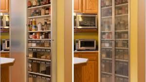 kitchen pantry ideas here are 20 modern kitchen pantry ideas with