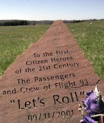 Pennsylvania where to travel in september images 108 best flight 93 memorial images flight 93 jpg