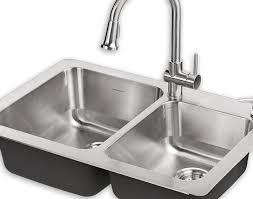 33 by 22 kitchen sink sink phenomenal swanstone metropolitan 33 x 22 large single bowl
