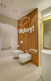 51 best bathrooms images on pinterest design toilets and