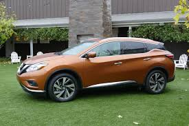 nissan murano old model 2015 nissan murano for the wine country and beyond gallery