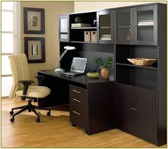Corner Computer Desk With Bookcase Corner Computer Desk And Hutch Nice Office Desk With Hutch Best