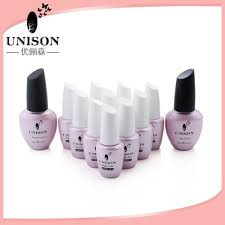 nail polish brand names nail polish brand names suppliers and