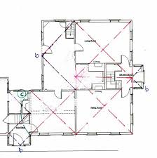 Create House Floor Plan Create House Floor Plans Online With Free Home Act