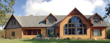 Colorado Home Builders Colorado Springs Home Builders