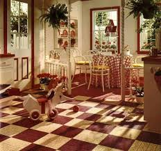 retro interior design inspiration ideas also modern eternohome retro interior design inspiration ideas also modern eternohome pictures fancy dining room with plaid floor decoration for and wonderful