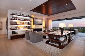 white oak hardwood flooring basement contemporary with cherry