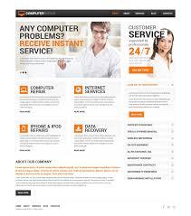 100 computer repair database template mechanical engineer